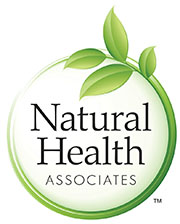 Natural Health Associates